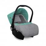 Бебешка количка Calibra 3 Green and Grey