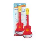 Bontempi Испанска китара 40 см