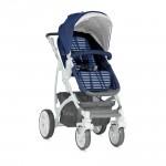Детска количка Vista Blue