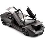 Bburago Diamond Кола Lamborghini Reventon