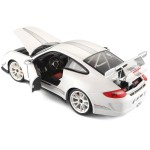 Bburago Diamond Кола Porsche 911 GT3