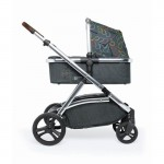 Cosatto Бебешка количка Wow XL Nordik