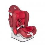 Kikkaboo Стол за кола O'Right Red