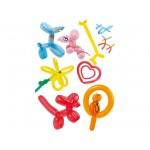 Ses Фигури от балони