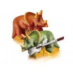 Ses Отливки Triceratops
