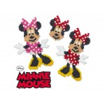 Ses мозайка мъниста Disney Minnie Mouse