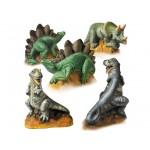 Ses Отливки динозаври