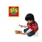 Ses Детски комплект за сглобяване