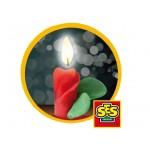 Ses Комплект за моделиране на свещи