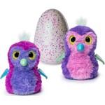 Hatchimals Пингвин в яйце