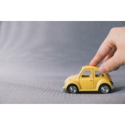 Подходящи играчки за момчета