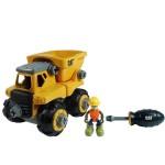 Toy State Комплект за машини