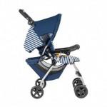 Бебешка количка Graco Citi Sport Lite Voyage