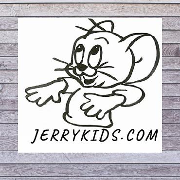 Детски магазин с най-добри и желани стоки за децата | Jerrykids.com