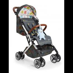 Бебешка количка Cosatto Woosh XL Nordik