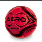 Mondo Футболна топка