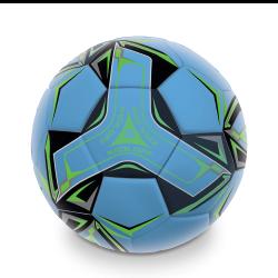 Mondo Футболна топка Kick Off