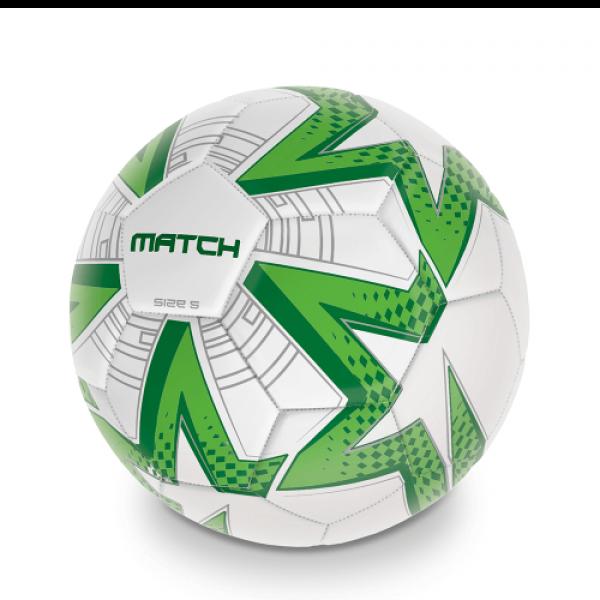 Mondo Футболна топка Match