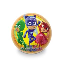 Mondo PJ Masks Топка PVC
