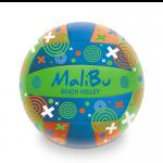 Mondo Волейболна топка