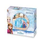 Intex Надуваемо иглу Замръзналото Кралство