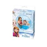 Intex Детски надуваем пояс Замръзналото Кралство