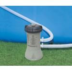 Intex Филтърна помпа 220V, 2006 литра в час