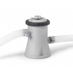 Intex Филтърна помпа 220V