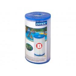 Intex Резервен филтър за филтърна помпа тип B