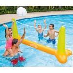 Комплект за воден волейбол