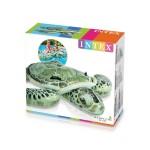 Intex Надуваема играчка Костенурка