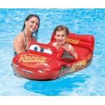 Intex Детска надуваема лодка Колите