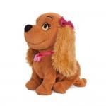IMC Интерактивни куче Луси New