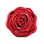 Intex Надуваем дюшек Роза