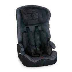 Стол за кола Solero Black