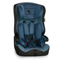 Стол за кола Solero Blue