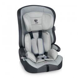 Стол за кола Solero Grey
