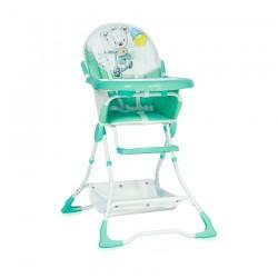 Столче за хранене BONBON Green Perfect Day