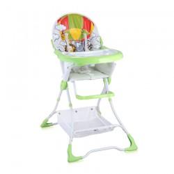 Столче за хранене BONBON Multicolor Balloon
