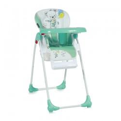 Столче за хранене OLIVER Green Perfect Day