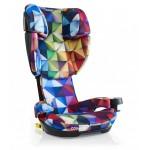 Стол за кола Skippa Spectroluxe