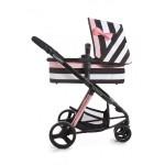 Бебешка количка Giggle 2 Go Lightly 3