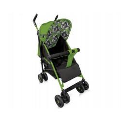Лятна количка Guarana Green