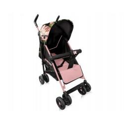 Лятна количка Guarana Pink