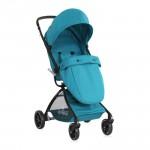 Lorelli Детска количка Sport Dark Blue