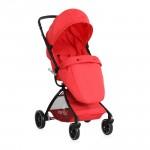 Детска количка Sport Red