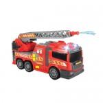Dickie Пожарна 36 см