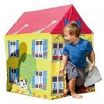 Bestway Сглобяема къща за игра
