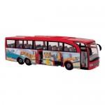 Dickie Туристически автобус