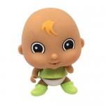 Pea Pod Babies Бебе в грахова шушулка